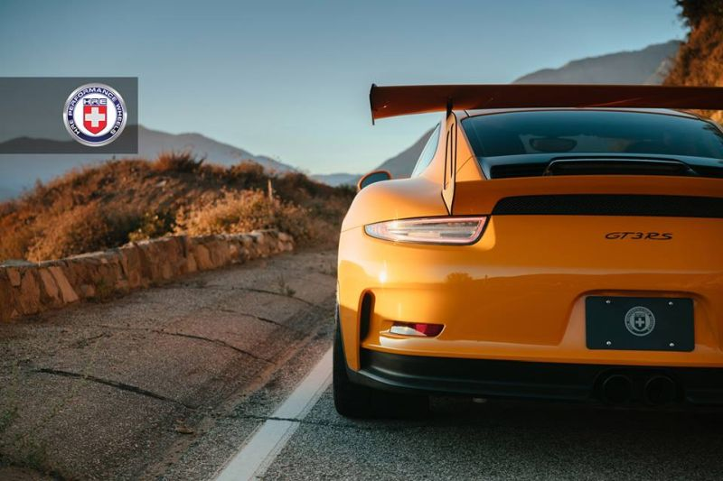 orange-porsche-991-gt3-rs-hre-p104-wheels-1-3