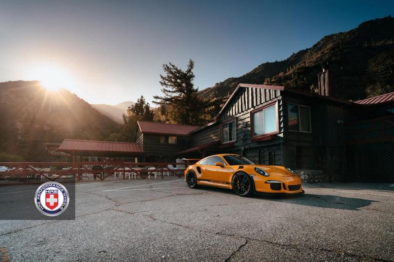 Orange-Porsche-991-GT3-RS-HRE-P104-Wheels-3