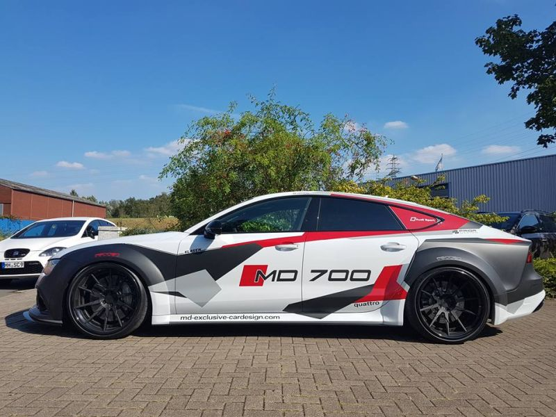 pdr700-widebody-audi-a7-s7-tuning-2016-md-3