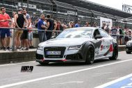 PDR700 Widebody Audi A7 S7 Tuning 2016 MD 4 190x127 Fotostory: PDR700 Widebody Audi A7 von M&D