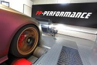 PP Performance Audi A7 RS7 Sportback Tuning 1 190x127 750PS im auffälligen PP Performance Audi A7 RS7 Sportback