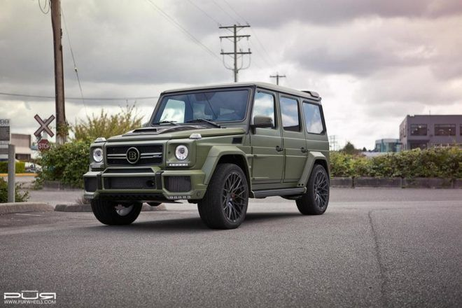 pur-rs25-tuning-brabus-g63-amg-widestar-mercedes-1