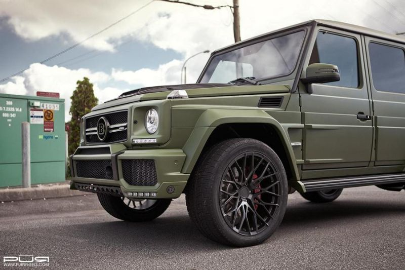 pur-rs25-tuning-brabus-g63-amg-widestar-mercedes-5