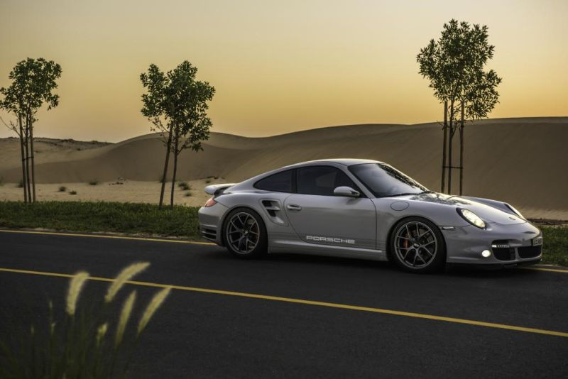 porsche-911-1000-turbo-bbs-techart-tuning