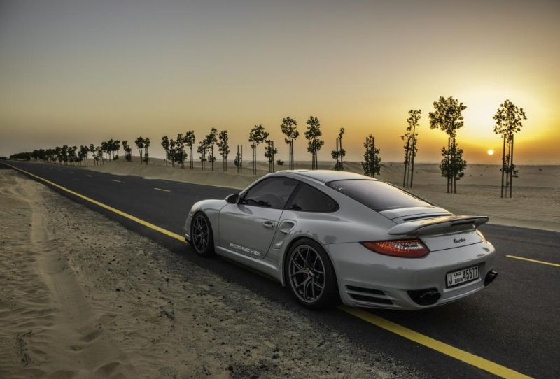 porsche-911-1001-turbo-bbs-techart-tuning