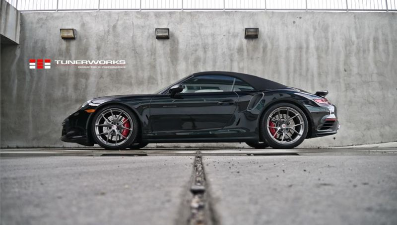 porsche-911-991-turbo-cabrio-hre-performance-wheels-p101-tuning-2