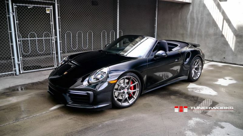 porsche-911-991-turbo-cabrio-hre-performance-wheels-p101-tuning-3