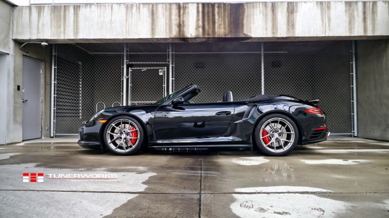 porsche-911-991-turbo-cabrio-hre-performance-wheels-p101-tuning-4