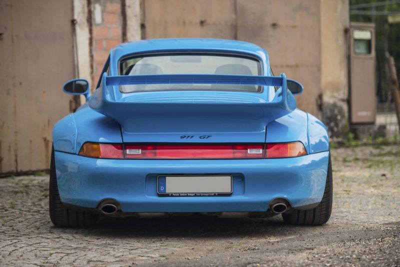 porsche-911-993-gt2-widebody-tuning
