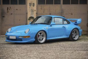 porsche-911-994-gt2-widebody-tuning