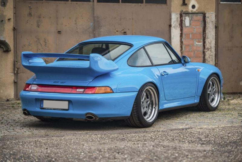 porsche-911-995-gt2-widebody-tuning