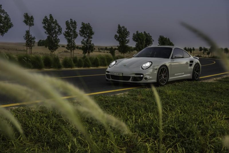 porsche-911-997-turbo-bbs-techart-tuning