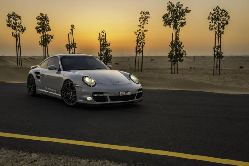 porsche-911-999-turbo-bbs-techart-tuning