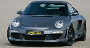 porsche-911-turbo-avalanche-gtr-600-tuning-1