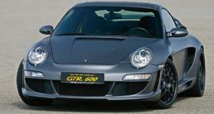 Porsche 911 Turbo Avalanche GTR 600 Tuning 1 1 e1474861531252 310x165 Exclusive   670PS im GEMBALLA MIRAGE GT Carbon Edition