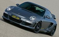 Porsche 911 Turbo Avalanche GTR 600 Tuning 2 190x119 Gemballa   600PS Porsche 911 Turbo Avalanche GTR 600