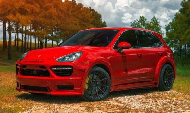 prior-design-pd600-tuning-porsche-cayenne-1