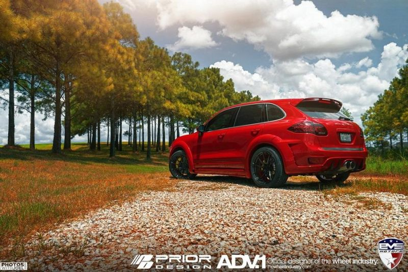 prior-design-pd600-tuning-porsche-cayenne-3