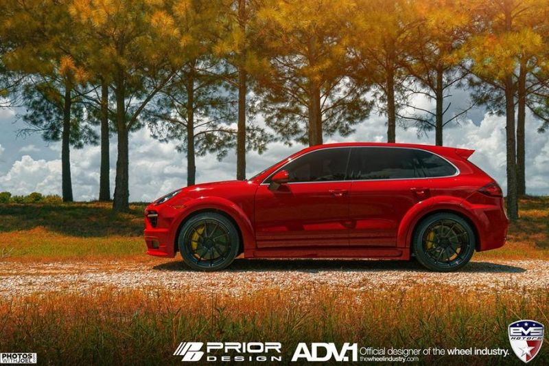 prior-design-pd600-tuning-porsche-cayenne-4