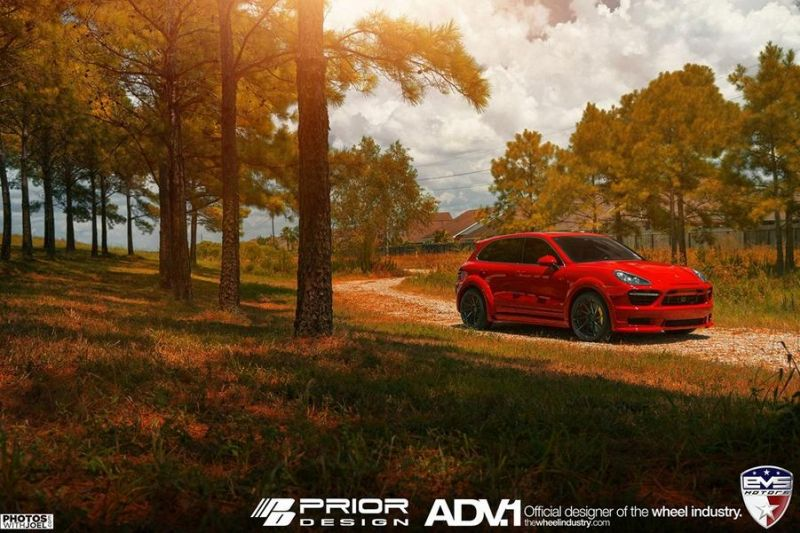prior-design-pd600-tuning-porsche-cayenne-5