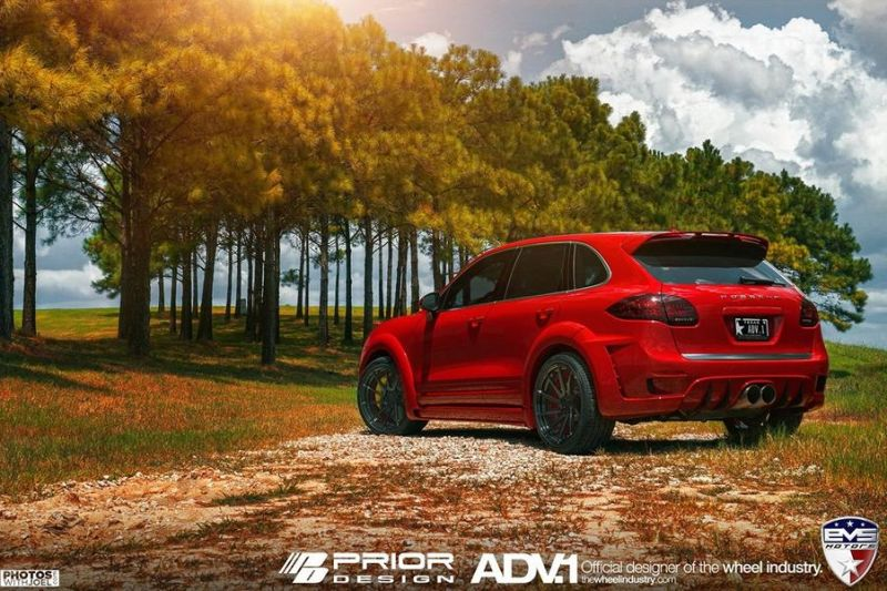 prior-design-pd600-tuning-porsche-cayenne-7