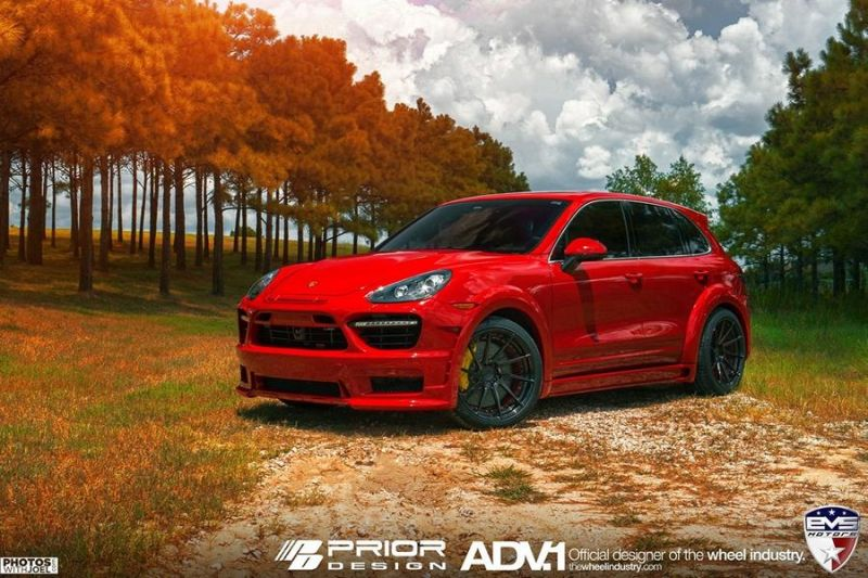 prior-design-pd600-tuning-porsche-cayenne-8