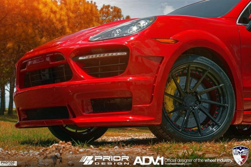 prior-design-pd600-tuning-porsche-cayenne-9