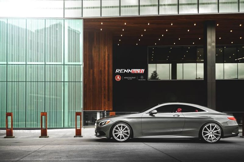 renntech-mercedes-s550-coupe-c217-tuning-10