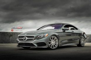 renntech-mercedes-s550-coupe-c217-tuning-5