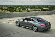 RENNtech Mercedes S550 Coupe C217 Tuning 6 190x127 548PS/954NM & 21 Zöller am RENNtech Mercedes S550 Coupe