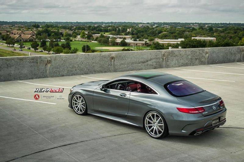 renntech-mercedes-s550-coupe-c217-tuning-6