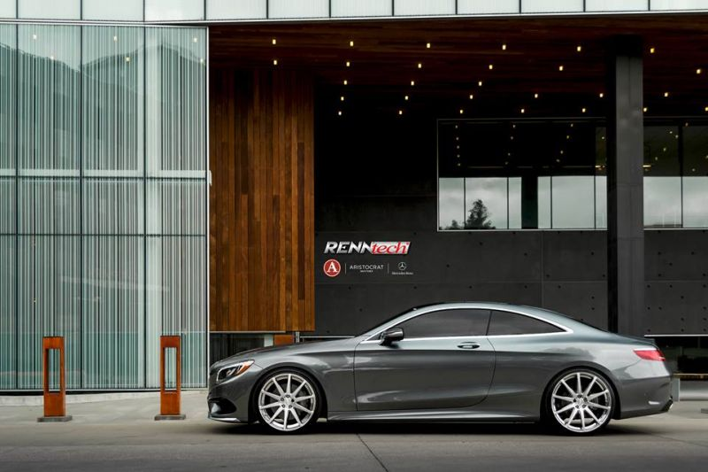 renntech-mercedes-s550-coupe-c217-tuning-9
