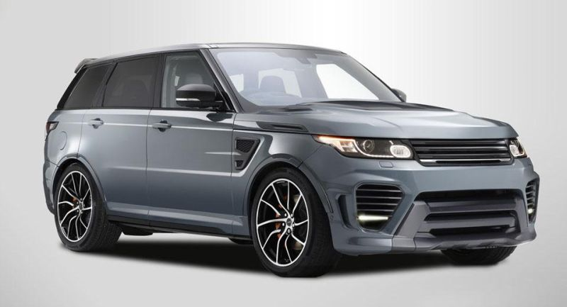range-rover-supersport-svr-tuning-overfinch-2016-14