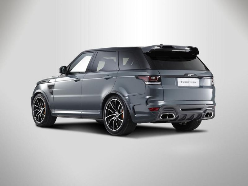 range-rover-supersport-svr-tuning-overfinch-2016-15