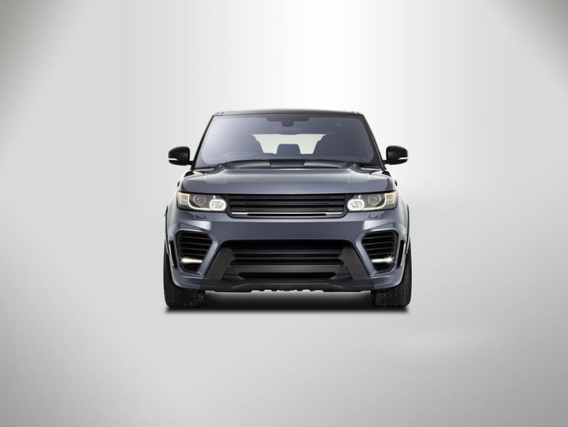range-rover-supersport-svr-tuning-overfinch-2016-2
