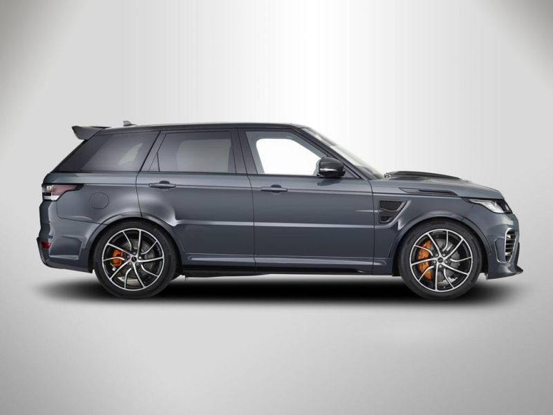 range-rover-supersport-svr-tuning-overfinch-2016-6