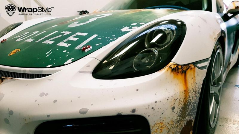 Ratlook-Polizei-Folierung-Tuning-Porsche-Cayman-GT4-981 (10)