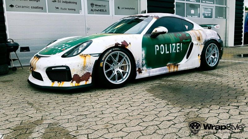 Ratlook-Polizei-Folierung-Tuning-Porsche-Cayman-GT4-981 (19)