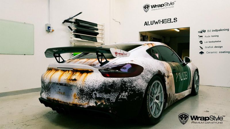 Ratlook-Polizei-Folierung-Tuning-Porsche-Cayman-GT4-981 (6)