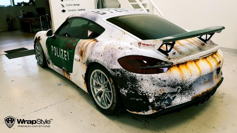 Ratlook-Polizei-Folierung-Tuning-Porsche-Cayman-GT4-981 (8)
