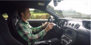 revo-technik-ford-mustang-mit-chiptuning-im-test