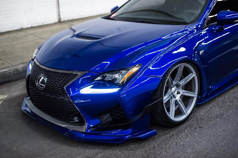 rocket-bunny-widebody-kit-lexus-rc-f-zito-wheels-tuning-13