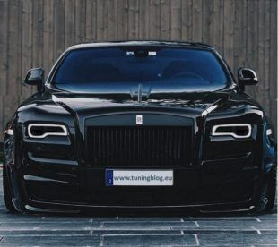 rolls-royce-wraith-widebody-tuning