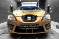 Seat Leon Supercopa 2.0 TFSI Chiptuning 1 190x127 Seat Leon Supercopa mit 380PS by Mcchip DKR SoftwarePerformance