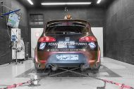 Seat Leon Supercopa 2.0 TFSI Chiptuning 3 190x127 Seat Leon Supercopa mit 380PS by Mcchip DKR SoftwarePerformance