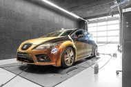 Seat Leon Supercopa 2.0 TFSI Chiptuning 4 190x127 Seat Leon Supercopa mit 380PS by Mcchip DKR SoftwarePerformance