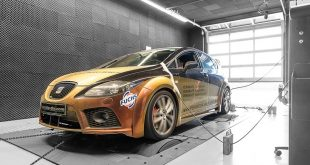 Seat Leon Supercopa 2.0 TFSI Chiptuning 4 310x165 Seat Leon Supercopa mit 380PS by Mcchip DKR SoftwarePerformance