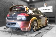 Seat Leon Supercopa 2.0 TFSI Chiptuning 6 190x127 Seat Leon Supercopa mit 380PS by Mcchip DKR SoftwarePerformance