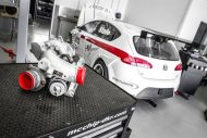 Seat Leon Supercopa chiptuning 2 190x127 Seat Leon Supercopa mit 380PS by Mcchip DKR SoftwarePerformance
