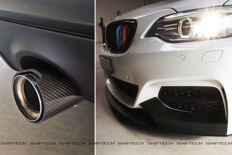 shiftech-bmw-m235i-f22-chiprtuning-7